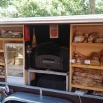 Boulangerie Le Fournil