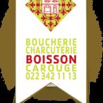 Boucherie Boisson